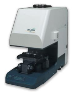 irt-5000-microscope